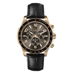 Montre Guess reference X51001G1S pour Homme