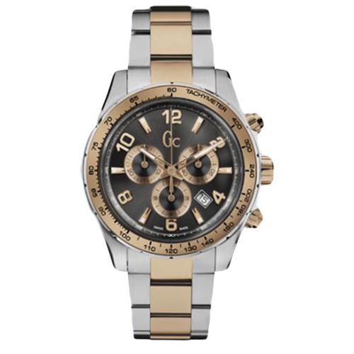 Montre Guess reference X51004G5S pour Homme