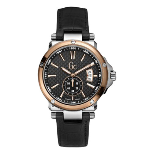 Montre Guess reference X65009G2S pour Homme