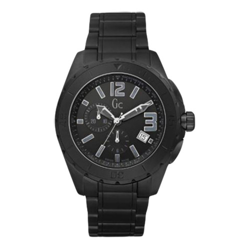 Montre Guess reference X76011G2S pour Homme