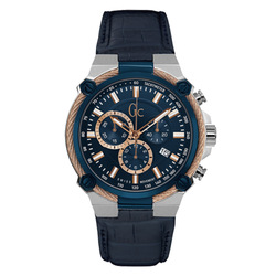 Montre Guess reference Y24001G7 pour Homme