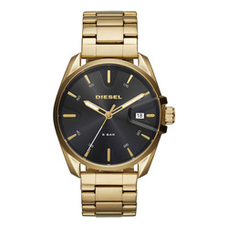 Montre Diesel reference DZ1865 pour Homme