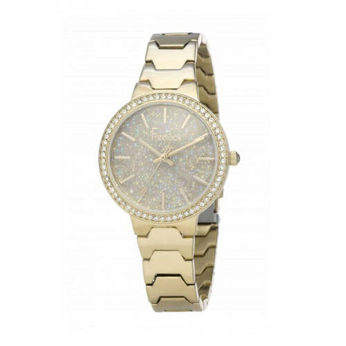Montre Freelook reference FL-1-10047-3 pour  Femme