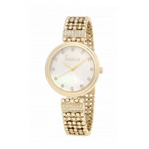 Montre Freelook reference FL-1-10049-3 pour  Femme