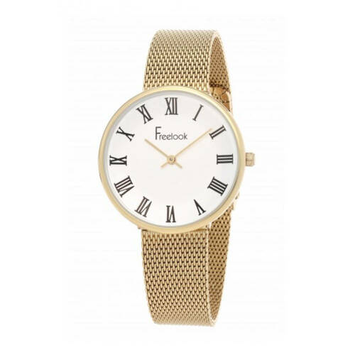 Montre Freelook reference FL-1-10052-2 pour  Femme