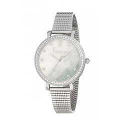 Montre Freelook reference FL-1-10058-1 pour  Femme