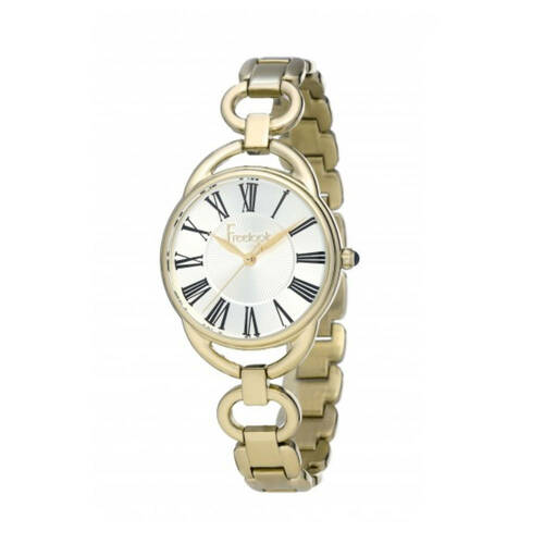 Montre Freelook reference FL-1-10074-3 pour  Femme