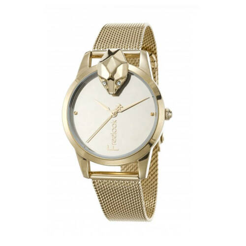 Montre Freelook reference FL-1-10080-2 pour  Femme