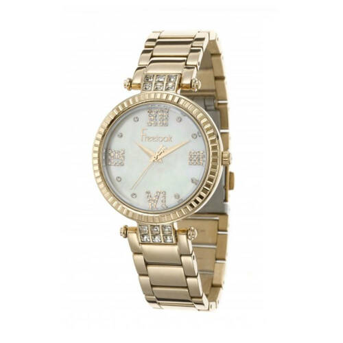 Montre Freelook reference FL-1-10087-3 pour  Femme