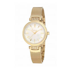 Montre Freelook reference FL-1-10107-2 pour  Femme